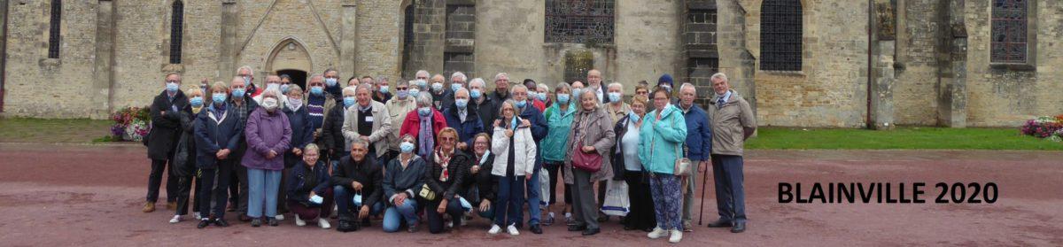 Association des Anciens de la Météorologie